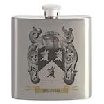Shinnock Flask