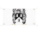 Shinnock Banner