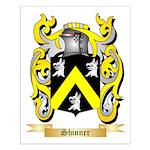Shinner Small Poster