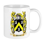 Shinner Mug