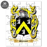 Shinner Puzzle
