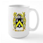 Shinn Large Mug