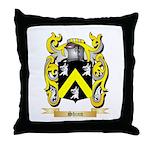 Shinn Throw Pillow