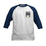 Shinkwin Kids Baseball Jersey