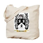 Shinkwin Tote Bag