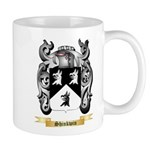 Shinkwin Mug