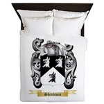 Shinkwin Queen Duvet