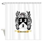 Shinkwin Shower Curtain