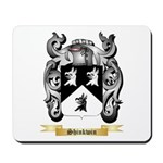 Shinkwin Mousepad