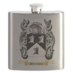 Shinkwin Flask