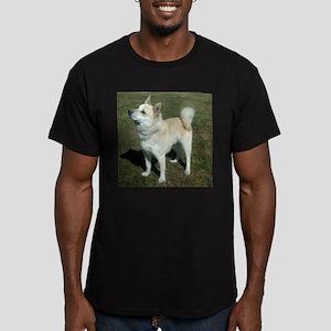 norwegian buhund full T-Shirt