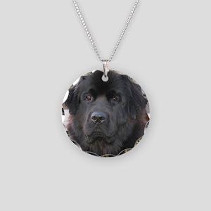 newfie 2 Necklace