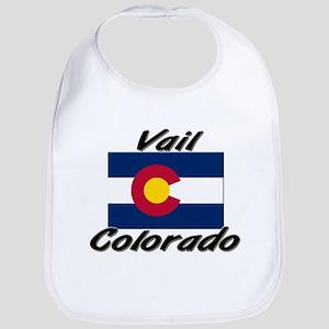 Vail Colorado Bib