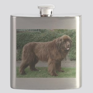 newfie 4 full Flask