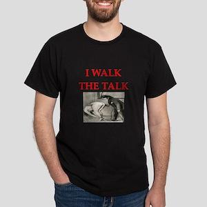 spanking joke T-Shirt