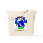 Shine Tote Bag