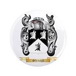 Shinagh Button