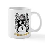 Shinagh Mug