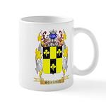 Shimkevich Mug