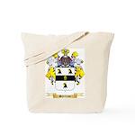 Shillitoe Tote Bag