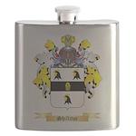 Shillitoe Flask