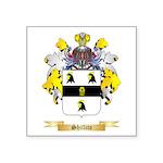 Shillito Square Sticker 3