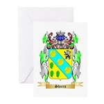 Shiers Greeting Cards (Pk of 10)