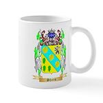 Shiers Mug