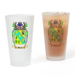 Shiers Drinking Glass