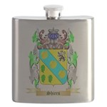 Shiers Flask