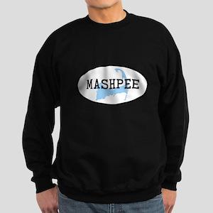 Mashpee Sweatshirt