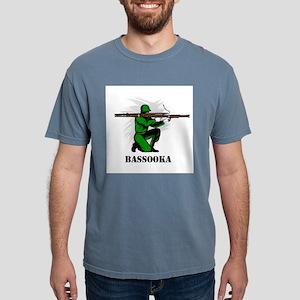 Bassooka T-Shirt