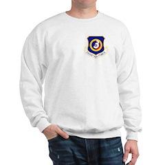USAAF 3rd Air Force logo Sweatshirt