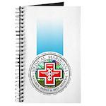 Medical Marijuana Journal