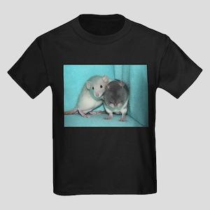 RC's Its Alright Rats T-Shirt