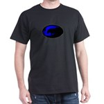 Tapir Dark T-Shirt