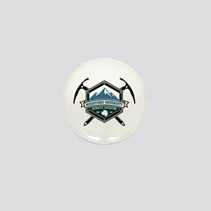 Miskatonic University Antarctic Expedi Mini Button