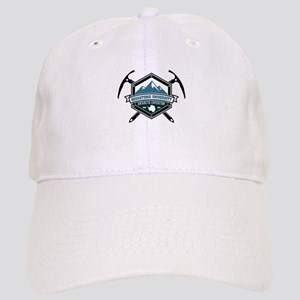 Miskatonic University Antarctic Expedition Cap