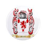 Shiell Button