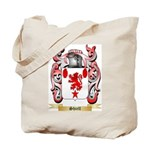 Shiell Tote Bag