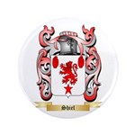 Shiel Button