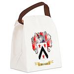 Sherwood Canvas Lunch Bag