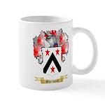 Sherwood Mug