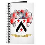 Sherwood Journal