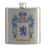 Sherry Flask