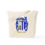 Sherrill Tote Bag