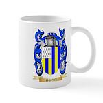 Sherrill Mug