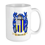 Sherrill Large Mug