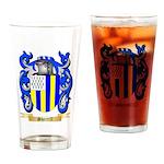 Sherrill Drinking Glass