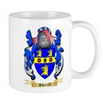 Sherriff Mug